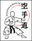 Jennings School of Karate